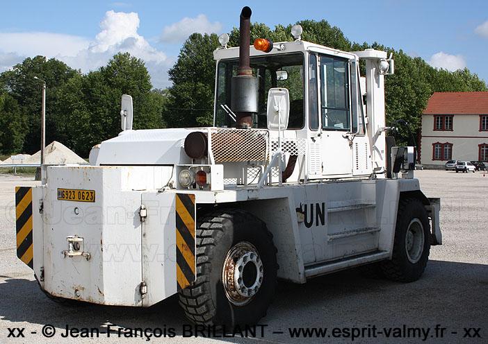 Valmet TD1612 HS (T2) ; 6923-0623