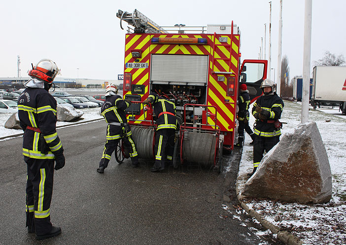 FPT Magirus-Camiva sur Midlum 280DXi, SDIS67, Centre de secours de Strasbourg-Finkwiller ; 2010